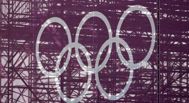 Calendario Olimpiadi 27 luglio: orari, tv, programma, streaming. Tutte le gare e le finali