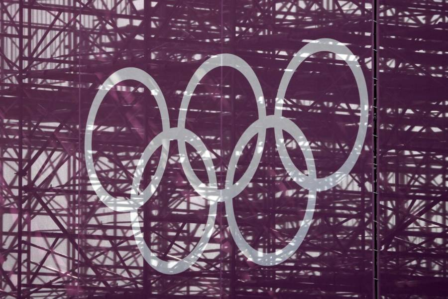 Medagliere totale Olimpiadi Tokyo: classifica per somma di medaglie. L'Italia è ottava