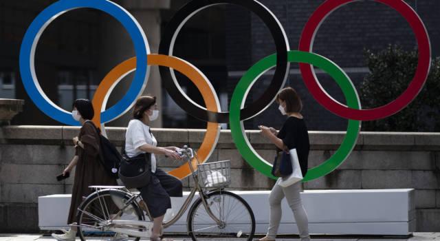 Olimpiadi Tokyo, spese da capogiro e guadagni mancati. Perdite miliardarie e debito pubblico. Tutte le cifre