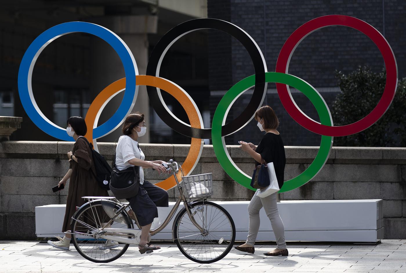 Calendario Olimpiadi 29 luglio: orari, tv, programma, streaming. Tutte le gare e le finali