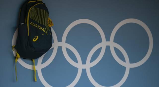 Olimpiadi 2032 a Brisbane! Unica candidatura, il CIO ufficializza l'assegnazione: Giochi in Australia
