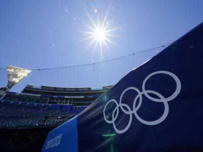Calendario Olimpiadi 7 agosto: orari, tv, programma, streaming. Tutte le gare e le finali