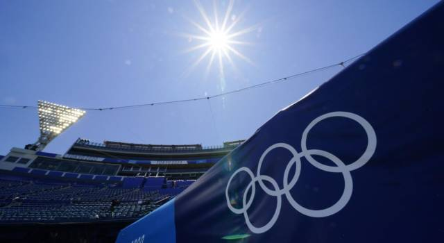 Cerimonia d'Apertura Olimpiadi Tokyo: porte chiuse, ma 1000 invitati. Chi sono i presenti? C'è l'Imperatore