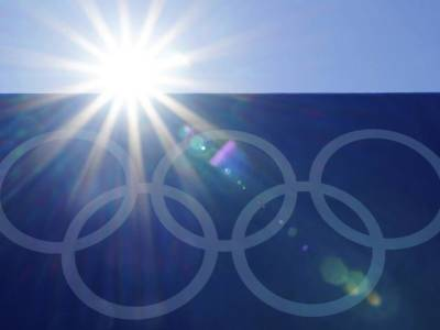 Calendario Olimpiadi 31 luglio: orari, tv, programma, streaming. Tutte le gare e le finali