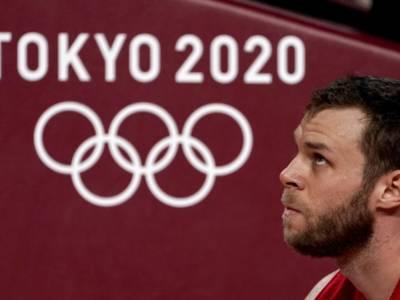 Italia-Germania basket, Olimpiadi Tokyo: data, programma, tv, orario, streaming