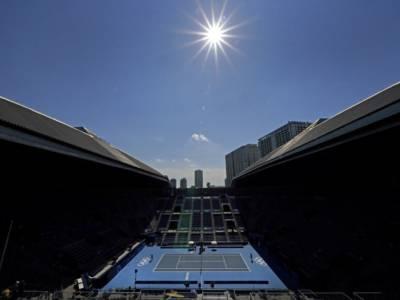 Olimpiadi Tokyo, i Giochi visti dai social: gioia per le tre medaglie azzurre. Naomi Osaka suona la carica, Vanessa Ferrari incanta anche in rete