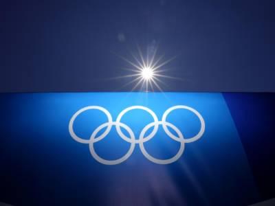 Olimpiadi Tokyo, i Giochi visti dai social. L'Italia a caccia del record festeggia Stano. Il web incorona Batum