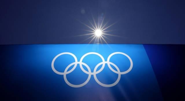 Olimpiadi Tokyo, i Giochi visti dai social: l'Italia celebra le prime medaglie. Fognini ci crede, attesa per l'Italbasket