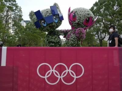 Calendario Olimpiadi 26 luglio: orari, tv, programma, streaming. Tutte le gare e le finali
