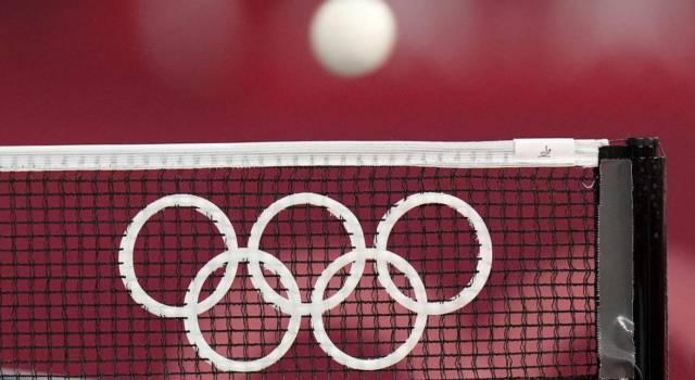 Olimpiadi Tokyo, chi sono la più giovane e la più anziana. Hend Zaza e Hanna Mary, separate da 55 anni