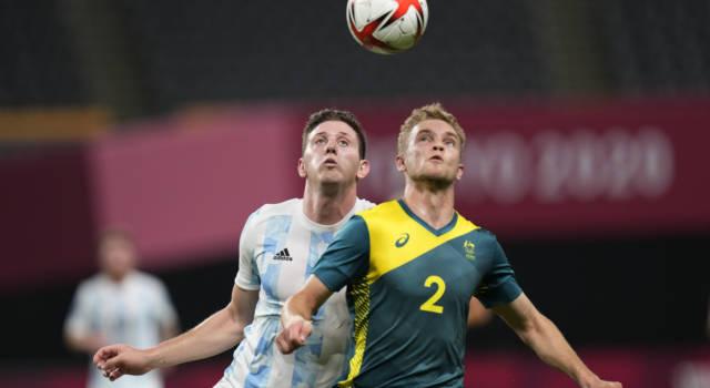 Calcio, Olimpiadi Tokyo: Giappone attende la Spagna in semifinale. Il Messico sfiderà il Brasile