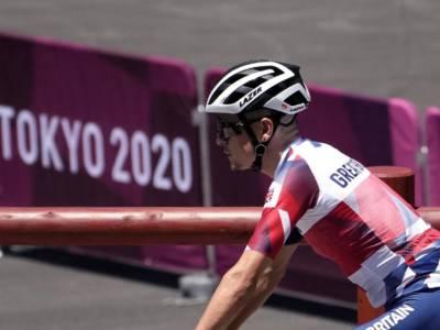 Mountain bike, Thomas Pidcock domina e ora punta alla Vuelta. Un altro fenomeno della multidisciplinarietà