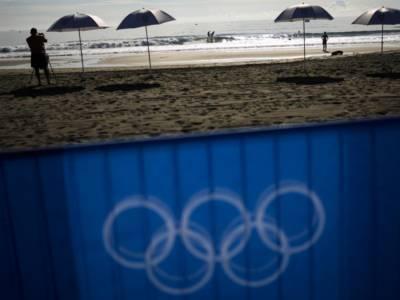 Olimpiadi Tokyo, come cambiano gli orari delle gare con la tempesta tropicale