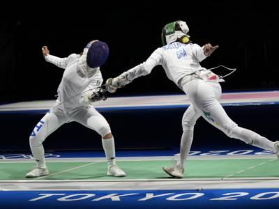 LIVE Olimpiadi Tokyo in DIRETTA: tra poco Federica Pellegrini, Ceccon, Carraro e Burdisso