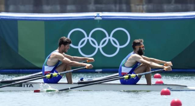 LIVE Olimpiadi Tokyo in DIRETTA: 1 oro, 1 argento e 2 bronzi oggi. L'Italia risale nel medagliere ed è top10