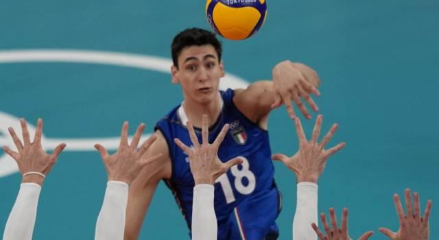 Volley, il girone dell'Italia è un rebus! La Polonia perde con l'Iran, come cambia la classifica? Scontro diretto cruciale