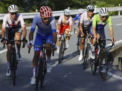 Olimpiadi Tokyo, pagelle 24 luglio: flop tiro con l'arco, Nibali e Moscon evaporati, Dell'Aquila magistrale