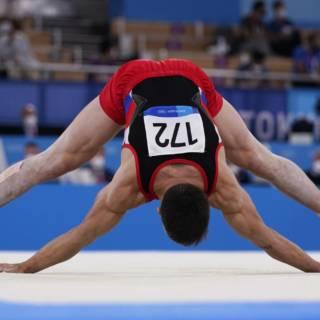 LIVE Ginnastica artistica, Olimpiadi Tokyo in DIRETTA: la Russia vince la gara a squadre, Giappone battuto di 1 decimo!