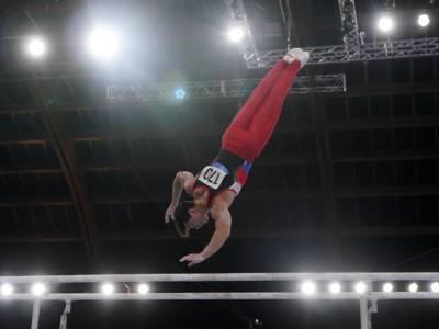 Ginnastica, Olimpiadi Tokyo: la Russia vince la gara a squadre maschile, Giappone battuto di 1 decimo!
