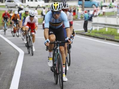 Ciclismo, il borsino dei favoriti dei Mondiali: Van Aert parte in prima fila, ma il tracciato è perfetto per van der Poel