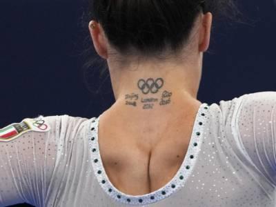 Olimpiadi oggi, orari e italiani in gara 2 agosto: programma, tv, streaming, finali medaglie