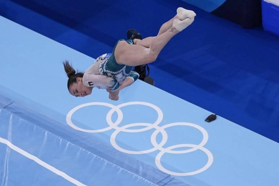 LIVE Ginnastica artistica, Olimpiadi Tokyo in DIRETTA: tocca a Vanessa Ferrari! Caccia alla medaglia