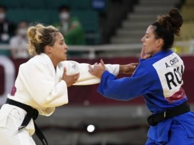 Judo, Olimpiadi Tokyo: il tabellone della prova a squadre. C'è anche l'Italia!