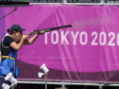 Olimpiadi oggi, orari e italiani in gara 26 luglio: programma, tv, streaming, finali medaglie