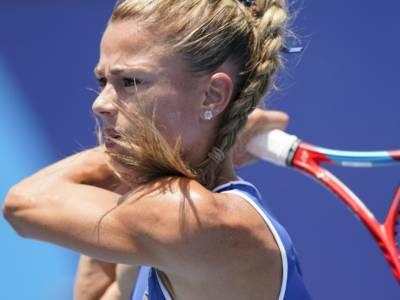 Tennis, Olimpiadi Tokyo: tutti gli italiani in campo tra singolare e doppio. Djokovic e Osaka di nuovo sulla scena