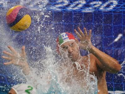 Pallanuoto, Olimpiadi Tokyo: torna in acqua il Settebello, sfida difficile alla Grecia