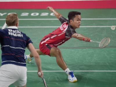 Badminton, Olimpiadi Tokyo: la Corea cerca di monopolizzare la scena
