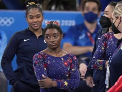 Ginnastica, Olimpiadi Tokyo: chi sale e chi scende. Promosse e bocciate delle qualifiche. E nelle finali…