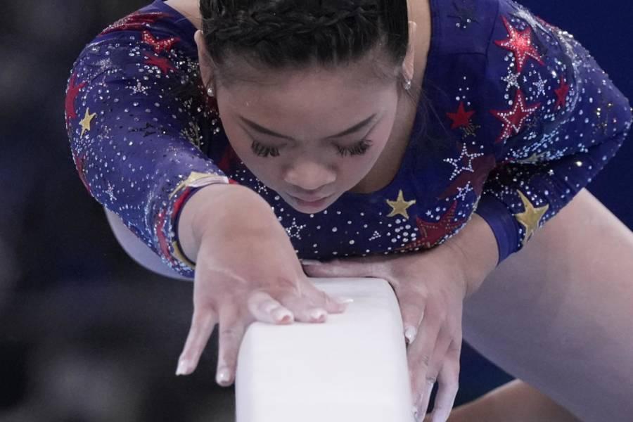 Ginnastica, Olimpiadi Tokyo: che format si usa per la Finale a squadre? Novità, scarti e l'alternanza di esibizione…