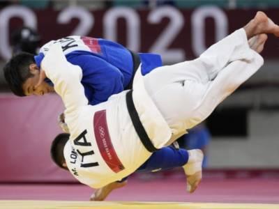 Olimpiadi: Italia, per la top10 nel medagliere non sarà facile. Scherma senza fuoriclasse, Lombardo la delusione