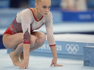 Ginnastica, Olimpiadi Tokyo 2021: Finale a squadre, ordini di rotazione. Italia parte al quadrato, Biles su tutto