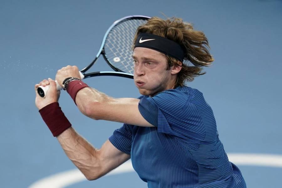Tennis, Olimpiadi Tokyo: tutta russa la finale di doppio misto. Non c'è spazio per le coppie con Barty e Djokovic