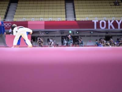 Judo, Olimpiadi Tokyo: Shohei Ono domina nei 73 kg, oro a sorpresa per il Kosovo nei 57 kg