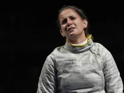 Olimpiadi, pagelle Italia 26 luglio: la comparsata delle sciabolatrici. Simone Alessio delusione del giorno