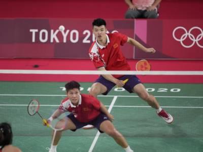 Badminton, Thomas & Uber Cup Finals Aarhus 2021: vincono l'Indonesia tra gli uomini e la Cina tra le donne