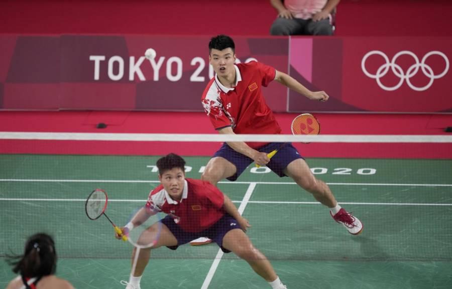 Badminton, Thomas & Uber Cup Finals 2021: Cina ed Indonesia in finale al maschile