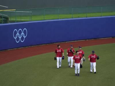Baseball, Olimpiadi Tokyo: Giappone e Corea del Sud volano in semifinale, Stati Uniti e Israele ai ripescaggi