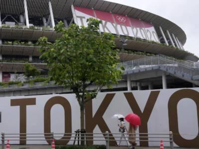 Olimpiadi Tokyo, il Covid minaccia l'atletica leggera: tre atleti australiani in quarantena