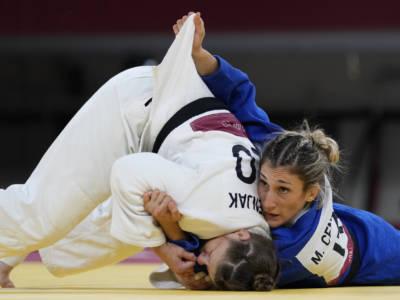 """Judo, Francesco Bruyere presenta la gara a squadre di domani: """"Non partiamo favoriti, ma sono tutti motivati"""""""