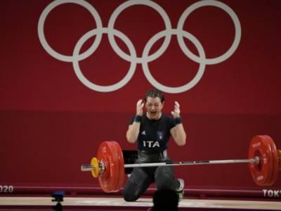 Olimpiadi, pagelle Italia 27 luglio: Giorgia Bordignon e Maria Centracchio, l'Italia che supera i propri limiti