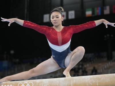 Ginnastica, chi vince le Olimpiadi senza Simone Biles? Marea di ragazze per l'oro all-around, gara equilibratissima