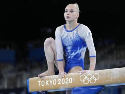 Ginnastica, Olimpiadi Tokyo 2021: Finale all-around, ordini di rotazione. Biles assente, Italia con Maggio e D'Amato