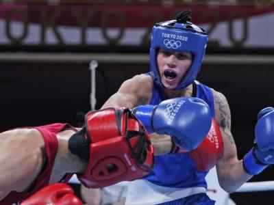 Olimpiadi Tokyo, l'Italia può battere il record di medaglie! Tutte le carte da giocare fino all'8 agosto
