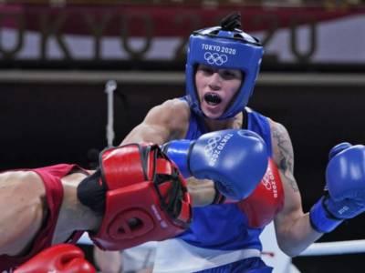 Italiani in gara Olimpiadi 31 luglio: programma, orari, tv e streaming. Gli azzurri sport per sport, minuto per minuto