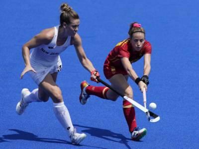 Hockey prato, Olimpiadi Tokyo: sconfitta per i padroni di casa, domani i quarti di finale