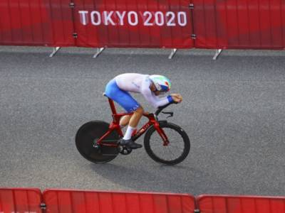 Olimpiadi: Italia tra la maledizione dell'oro, il possibile record di podi e un medagliere di rincalzo